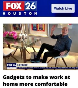 LifeBike-Featured-Fox-TV-Working-at-Home